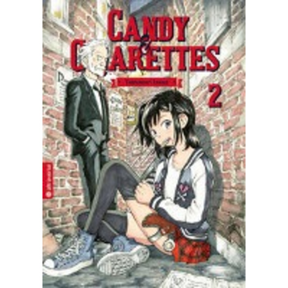 Candy   Cigarettes 02