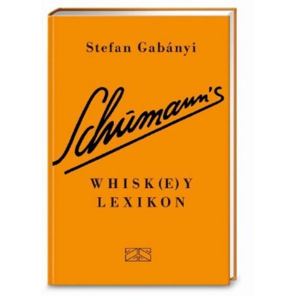 Schumann s Whisk e ylexikon