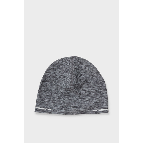 Jersey-Mütze