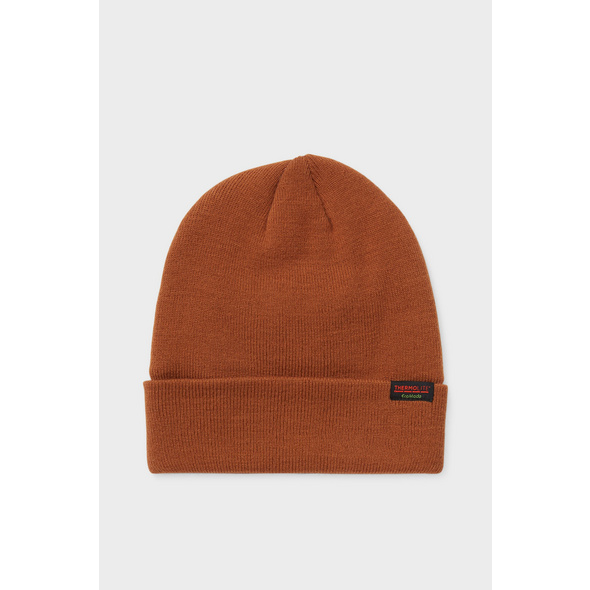 Mütze - THERMOLITE® EcoMade