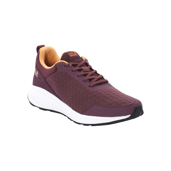 COOGEE LITE LOW W