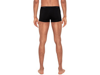 3er-Pack Jersey-Boxershorts - Boxershorts