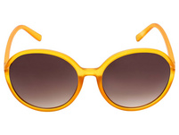 Sonnenbrille - Matt Summer