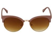 Sonnenbrille - Matt Brown
