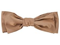 Haarspange - Beautiful Bow