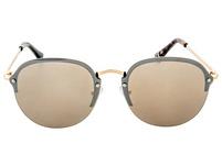Sonnenbrille - Fancy Style