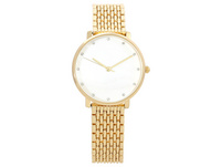 Uhr - Cute Glam