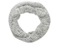 Loop - Grey Caterpillar