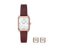 Armani Uhren-Set
