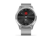 Garmin Smartwatch Vivomove Luxe