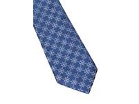 Krawatte schmal