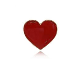 Pin Herz