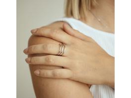 Ring Tripple