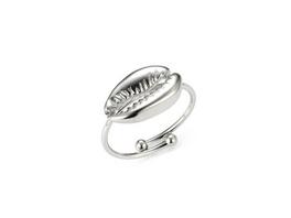 Ring Kauri