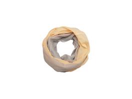 Loop mit Printmuster - Schal