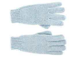 Handschuhe - Eisprinzessin