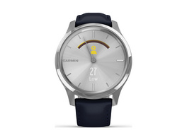 Garmin Smartwatch Vivomove Luxe