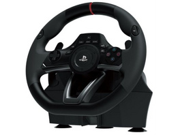 APEX Racing Wheel (PS3,PS4,PC)