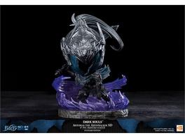 Dark Souls - Figur Artorias der Abgrundschreiter