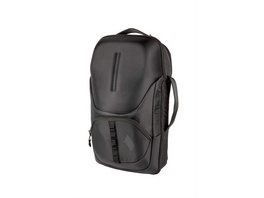 Nitro - Rucksack Gaming Diamond Black