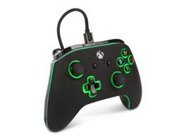 PowerA Spectra Enhanced Wired Controller (kompatibel mit Xbox Series X/S)
