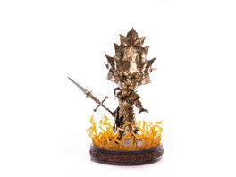 Dark Souls - Figur - Ornstein