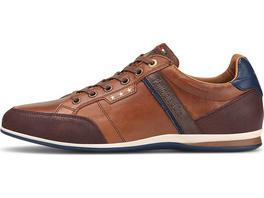 Sneaker ROMA