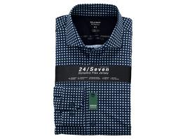 OLYMP Level Five 24/Seven Hemd, body fit, Kent