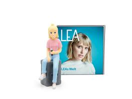 Tonie - LEA Best of Lea  Novi5-21