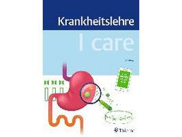 I care Krankheitslehre