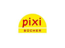 WWS Pixi-Weihnachts-Box 34: ABC, Pixi lief im Schn