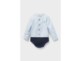 Baby-Hemd