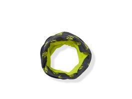 Fortnite - Loop Schal