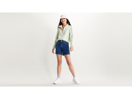 501® Levi's® Original Mid Thigh Shorts