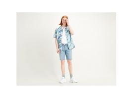 501® Levi's® Hemmed Shorts